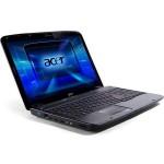 бюджетные ноутбуки Acer