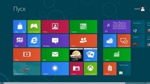 Первые новости о Windows 10