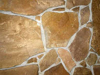 Натуральный камень и методы его обработки